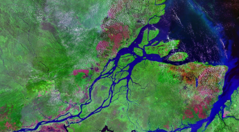 Mouths_of_amazon_geocover_1990